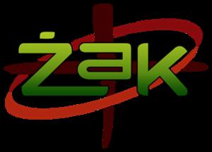 Żgħażagħ Azzjoni Kattolika - Image: Żgħażagħ Azzjoni Kattolika logo