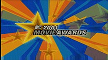 2001-mtv-movie-awards-logo.jpg