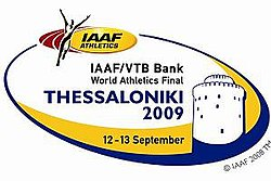 2009 IAAF World Athletics Final logo.jpg