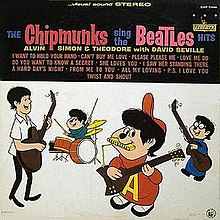 200px-Chipmunks Beatles US.jpg