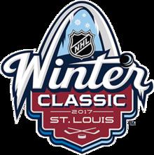 2017 NHL Winter Classic - Wikipedia a5ecc40b0