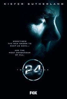 <i>24</i> (season 2)