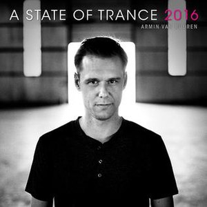 A State of Trance 2016 - Image: A State Of Trance 2016