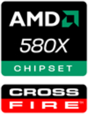 Amd M780g Chipset Drivers