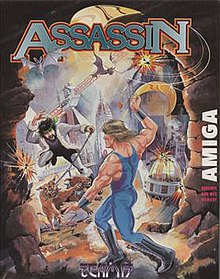 Assassin-Box Art.jpg