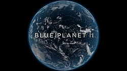 BBC Blue Planet II title card.jpg