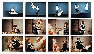 Bobo doll experiment Collective name of experiments conducted by Albert Bandura in 1961 and 1963 when he studied childrens behavior after watching an adult model act aggressively towards a Bobo doll (a toy that gets up by itself when knocked down)