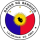 Official seal of Bangued
