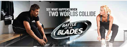 Battle of the Blades Season 3 Teaser.png