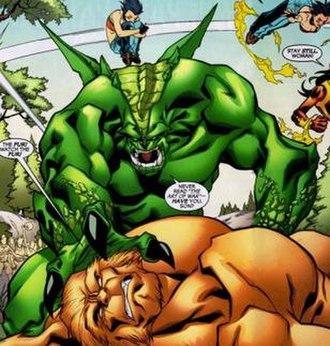 Baymax - Image: Baymax (Marvel Comics)