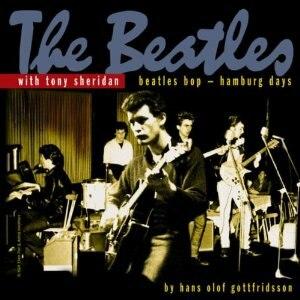 Beatles Bop – Hamburg Days - Image: Beatles Bop – Hamburg Days
