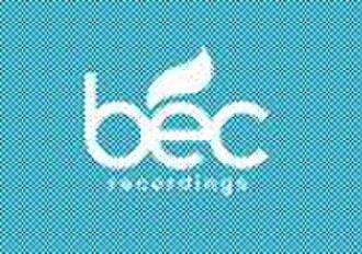BEC Recordings - Image: Bec recordings