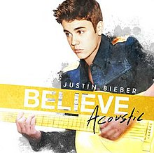 Believe Acoustic.jpg
