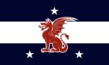 Beta Theta Pi flag.png