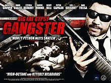 Big Fat Gypsy Gangster Uk Theatrical.jpg
