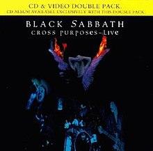 https://upload.wikimedia.org/wikipedia/en/thumb/2/21/Black_Sabbath_-_Cross_Purposes_Live.jpg/220px-Black_Sabbath_-_Cross_Purposes_Live.jpg