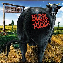 Blink-182 - Dude Ranch cover.jpg