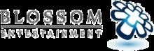 Floro Entertainment Logo.png