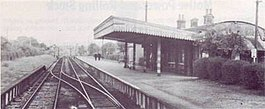 Bordon railway station.jpg