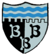 Bridlington Town Arms