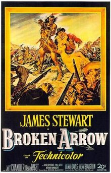 Broken Arrow Film Poster.jpg