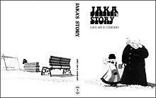 CerebusJakasStoryCollectionCover.jpg