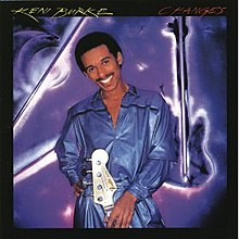 Changes (Keni Burke album).jpg