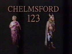 Chelmsford 123 title.jpg