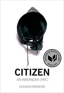 Citizen - An American Lyric.jpg