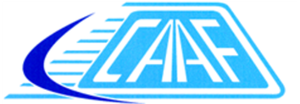 Civil Aviation Authority of Fiji - Image: Civil Aviation Authority of Fiji Logo