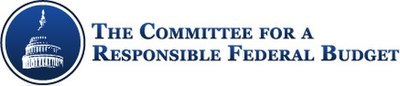 Committee Responsible Federal Budget Logo.jpg
