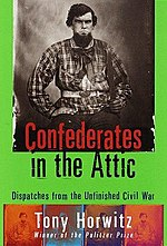 Confederate in the attic.jpg