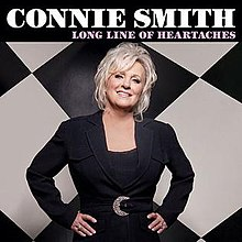 Connie Smith-Long Line of Heartaches.jpg