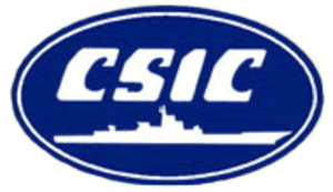 China Shipbuilding Industry Corporation - Image: Csic