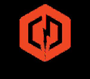 CyberPowerPC - Image: Cyber Power PC