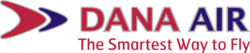 Dana Air logo.png