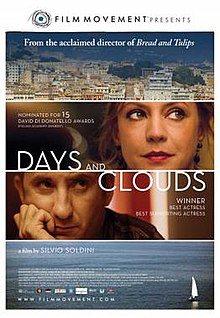 Days and Clouds.jpg