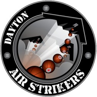DaytonAirStrikers.PNG