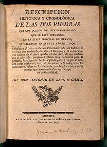 Antonio De Le 243 N Y Gama Wikipedia