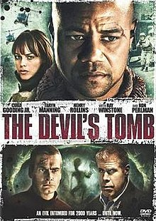 Devils-tomb-movie.jpg