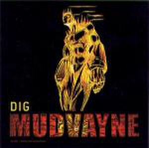 Dig (Mudvayne song)