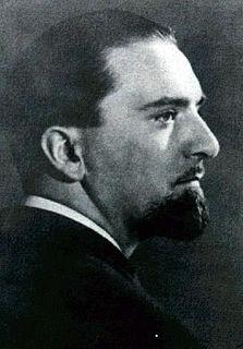 Dino Grandi Italian politician