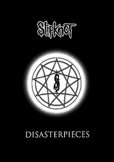 <i>Disasterpieces</i> 2002 video by Slipknot
