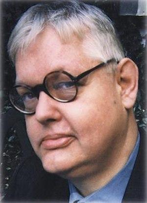 Doug Ireland - Image: Doug Ireland