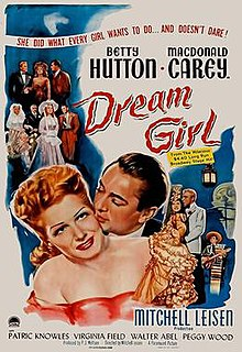 Dream Girl (1948 film).jpg