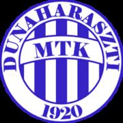Dunaharaszti MTK - Wikipedia