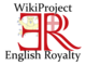 WikiProject icon