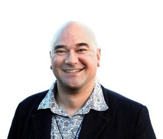 Elliot Ikilei New Zealand politician