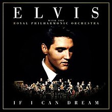Elvis and the RPO - If I Can Dream.jpg