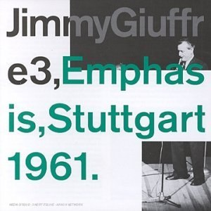 Emphasis, Stuttgart 1961 - Image: Emphasis, Stuttgart 1961